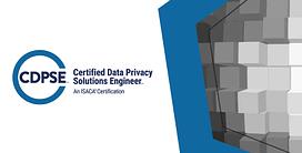 CSM Certification Training in India