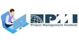 PMP Certification in Noida