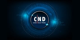CND certification in Noida