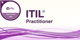 ITIL® Practitioner Training in Delhi NCR