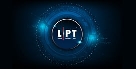 LPT Training Certification in Delhi