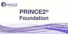 ITIL® 4 Foundation Training & Certifications in Delhi