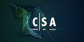 Certified-SOC-Analyst-Course