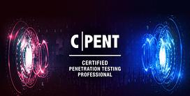 Certified-Penetration-Tester