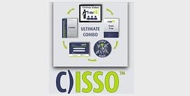 CISSO-Certification-Course