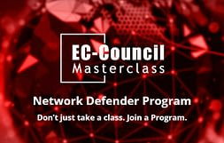 network defender