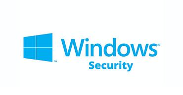 Windows Endpoint Security #3   Securium Solutions Pvt Ltd