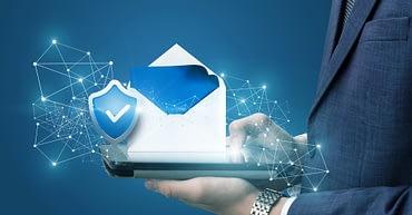 EMAIL Security   Securium Solutions Pvt Ltd