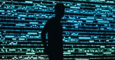 stop Stalkerware