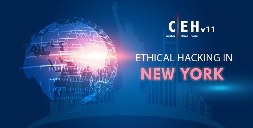 Ethical-hacking-in-New-York