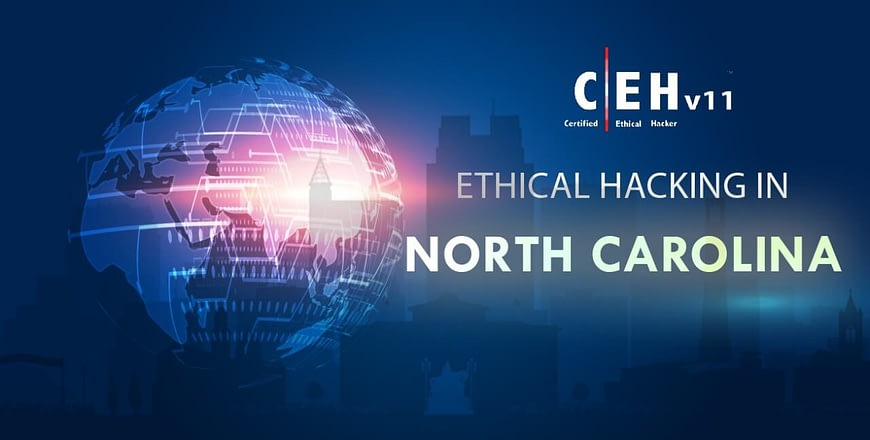 Ethical-hacking-in-north-Carolina