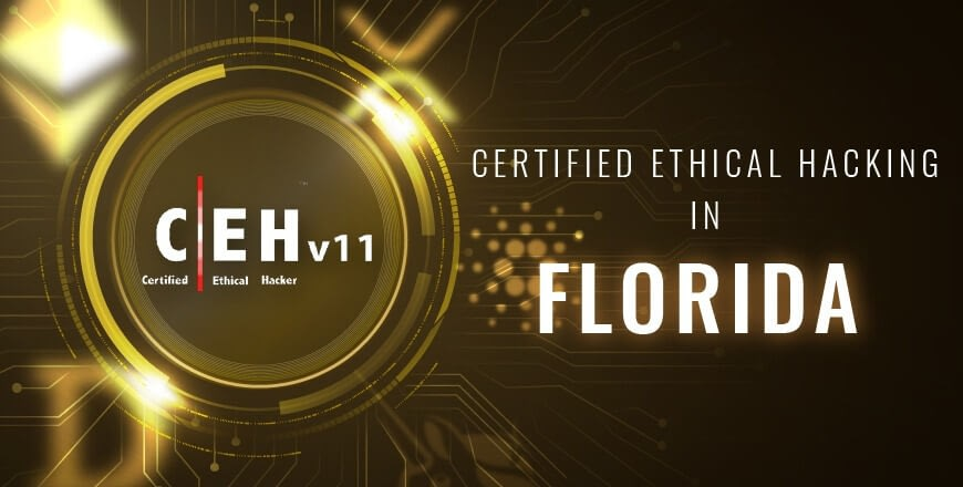 Ethical Hacking in Florida