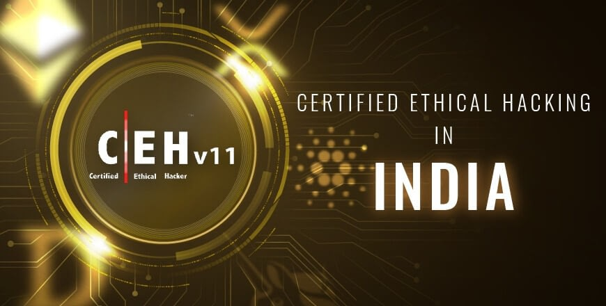 Ethical Hacker Course Online