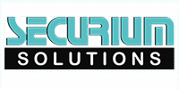 Securium Solutions, worlds #1 online Cyber Security Course